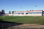 Durival Britto e Silva (Vila Capanema)
