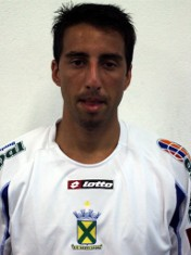 Mariano Torres (ARG)