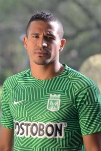 Macnelly Torres (COL)