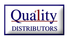Quality Distributors